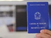 Confira 15 novas vagas de emprego abertas em Guanambi.