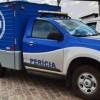 Corpo de homem é encontrado em estado de putrefação na zona rural de Candiba.