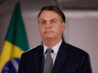 Governo Bolsonaro tem reprovação de 53% e registra novo recorde, aponta Datafolha.