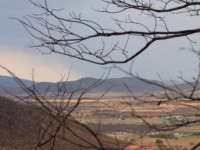 Meteorologia prevê calor ainda mais intenso na próxima semana em Guanambi