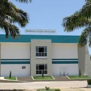 Após recomendação do MP-BA, prefeitura de Guanambi justifica aluguel de imóvel.