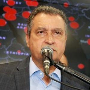 Decisão de Toffoli impõe derrota a Rui e Flávio Dino em ação contra Bolsonaro.
