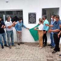 Deputado Charles Fernandes destaca parcerias com Serra do Ramalho e Urandi. - Foto 6