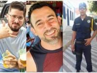 Grave acidente deixa três mortos na BR-349 em Bom Jesus da Lapa.