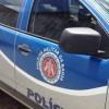 Homem com mandado de prisão em aberto por roubo em Salvador é preso em Candiba.
