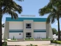 MP recomenda ao Município de Guanambi anulação de locação de imóvel por irregularidades na dispensa de licitação.