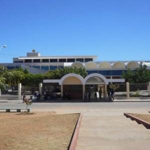 Publicado contrato para ampliação e modernização do CEEP e do Colégio Modelo em Guanambi.