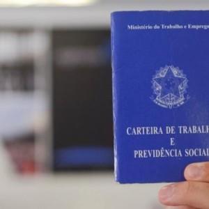 Seis empresas estão com vagas de emprego abertas em Guanambi.