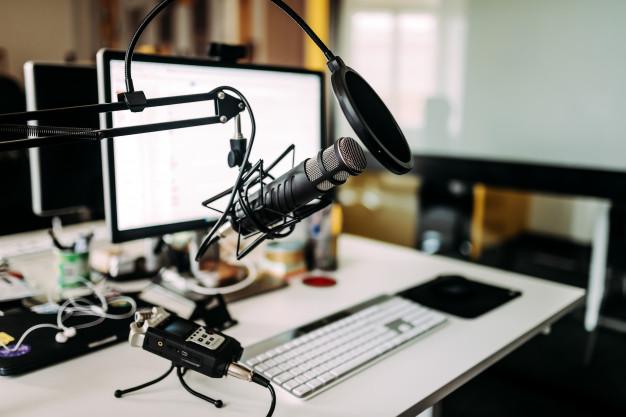 Ministério autoriza funcionamento de nova rádio comunitária em Guanambi