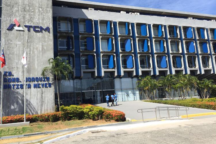 TCM abre seleção para estágio remunerado na Inspetoria Regional de Controle em Caetité.