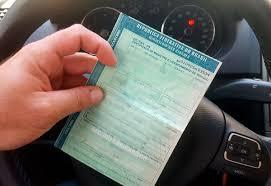 Transferência de propriedade do veículo está suspensa no Detran-BA, sem prejuízos para o cidadão.