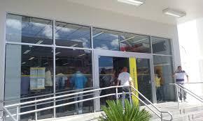 Banco do Brasil emite comunicado aos beneficiários do INSS.
