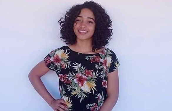 Jovem é encontrada sem vida em Serra do Ramalho.