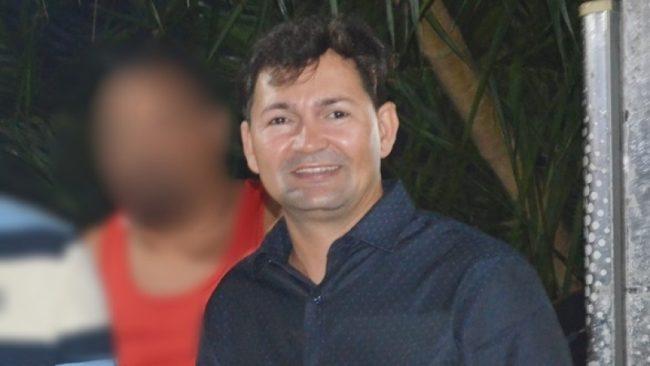 Bahia: Durante discussão com a esposa, vereador atira e acerta filho de 12 anos.