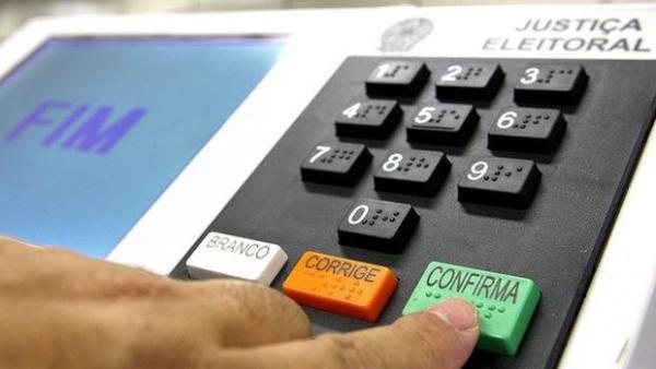 61% dos baianos querem adiamento das eleições municipais, diz pesquisa.