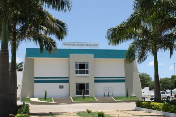 Desconto de 10% para quitação do IPTU em Guanambi vai até 29 de maio.