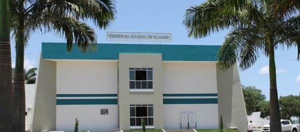 Edital publicado pela Prefeitura de Guanambi estabelece que Audiência Pública será on-line.