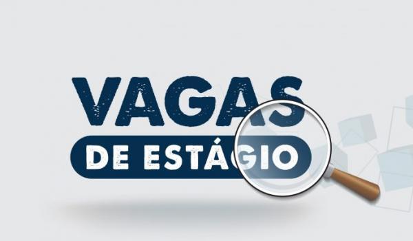 IEL abre vagas de estágio remunerado e emprego em Guanambi.