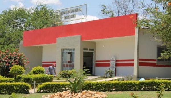 Prefeitura de Guanambi divulga resultado final da seleção e convocação de 5 médicos.