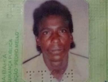 Iuiú: homem morre após acidente de moto em Pindorama.