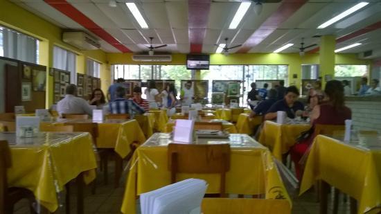 Prefeitura de Guanambi libera estabelecimentos de alimentação e retira restrição ao consumo de bebidas alcoólicas.