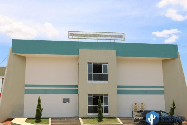 Prefeitura de Guanambi volta a prorrogar vencimento do IPTU e TFF.