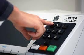 Eleições municipais serão realizadas em 15 de novembro.