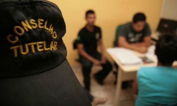 Mandato de conselheiros tutelares é prorrogado até dezembro por causa da pandemia.