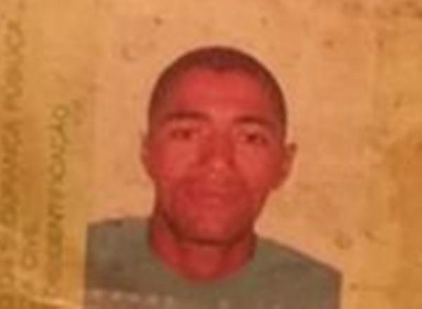 Montealtense é encontrado morto em Goiânia.