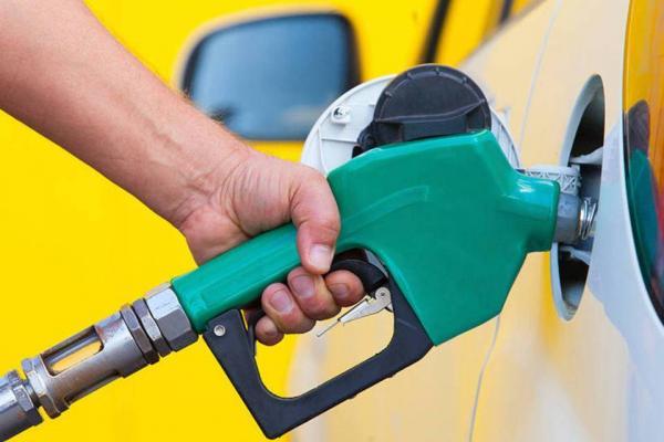 Preço da gasolina sobe pela quinta semana seguida em Guanambi.