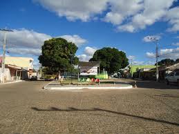Sebastião Laranjeiras e mais cinco cidades baianas adotam suspensão de transporte intermunicipal.