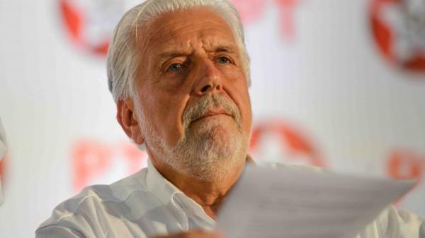 Wagner assume coordenação de campanhas em 50 municípios da Bahia.