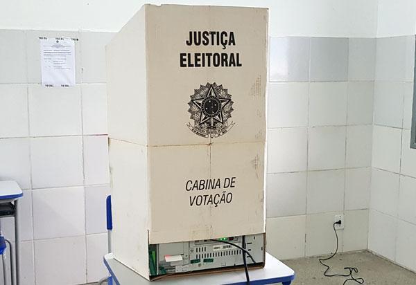 Eleições 2020: pela primeira vez, vereadores não poderão concorrer por coligações.