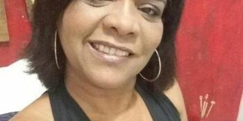 PT lança pré-candidatura de Alice Pires à Prefeitura do Iuiú.