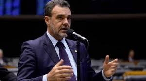 PCdoB critica Rui Costa por priorizar candidatura de Denice.
