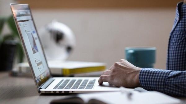 TSE aproveitará eleições deste ano para testar sistema que permite votar pela internet.
