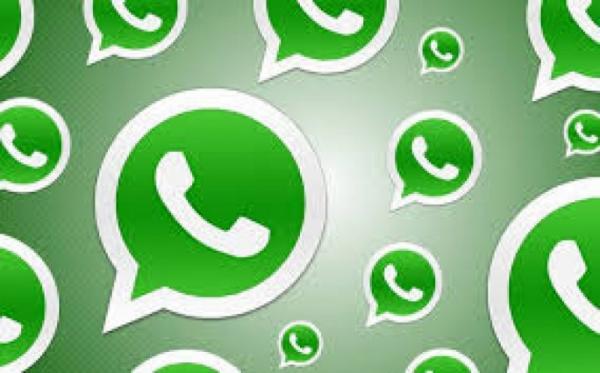 Justiça pune administradores de grupo de WhatsApp em Caetité.