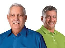 Nilo e Nal dedicam programa de rádio desta quinta-feira (15) a todos os professores de Guanambi.