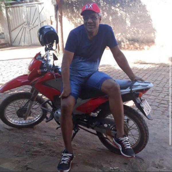 Vítima de acidente no Canal da Feira morre no Hospital Geral de Guanambi.