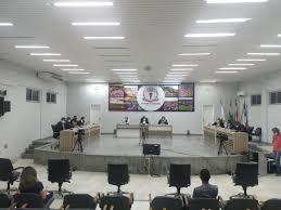 Confira os vereadores eleitos em Guanambi.
