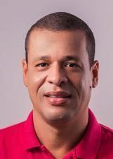 Dr.Gimmy é eleito prefeito de Malhada.