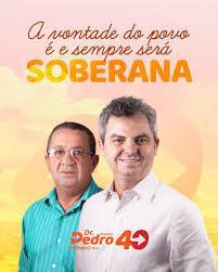 Eleição em Sebastião Laranjeiras foi definida por seis votos de diferença.