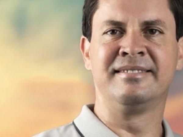 Igaporã: Neto vence disputa contra três ex-prefeitos.
