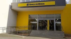 Cidades das regiões de Guanambi e Vitória da Conquista devem perder agências do Banco do Brasil.