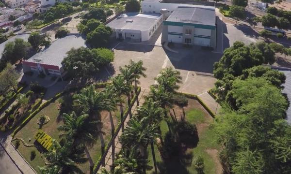 Secretaria de Infraestrutura de Guanambi alerta para a venda de terrenos em loteamentos não autorizados.