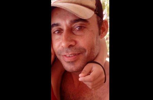 Pindaí: comerciante é morto a tiros no distrito de Guirapá.