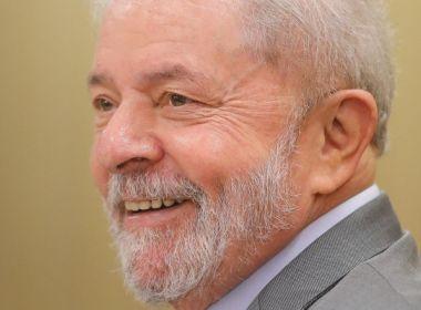 Pesquisa XP: Lula aparece numericamente à frente de Bolsonaro em disputa de 2022.