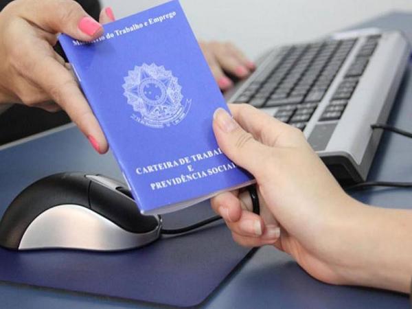 Confira as vagas de emprego em Guanambi.