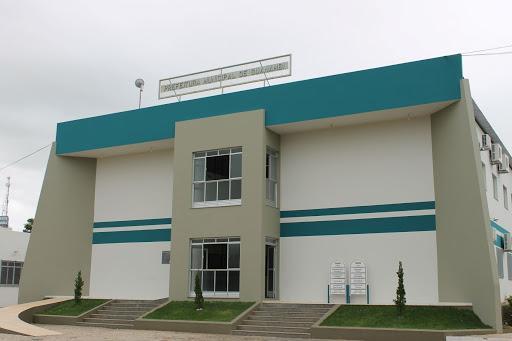 Em novo decreto, Prefeitura de Guanambi mantém medidas restritivas e toque de recolher às 20h; veja decreto completo.