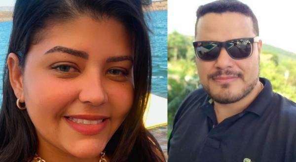Acusada de mandar matar o marido, viúva fez 'carreata da saudade' e mobilizou cidade pedindo por justiça.